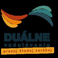 Duálne vzdelávanie